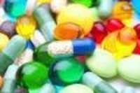 Pharma Companies in Firozabad