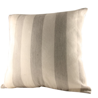 Mulberry silk cushion cover