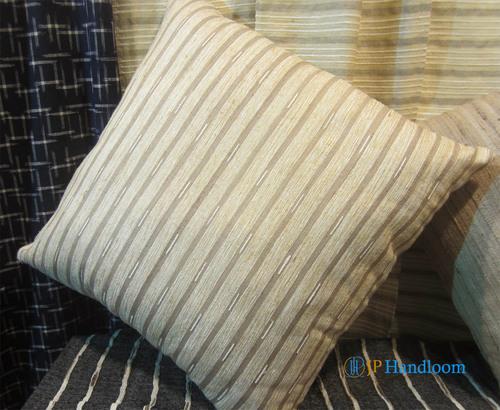 Designer beautiful cushion cover