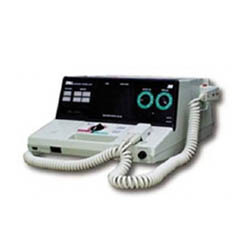 Zoll PD 1200 V Electrical Defibrillator