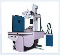 Xray Machine Item Code: 300MA