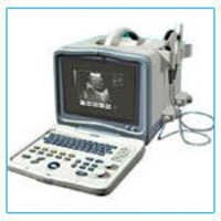 9000A Ultra Sound Machine