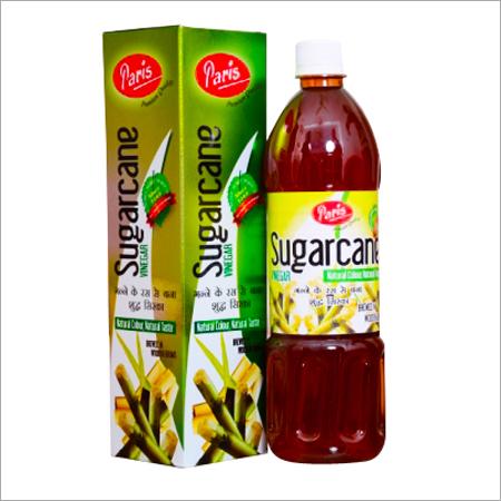 Sugarcane Vinegar