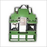 Moulding Hydraulic Presses