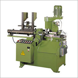 Special Purpose Milling Machines