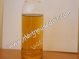 base oil 500
