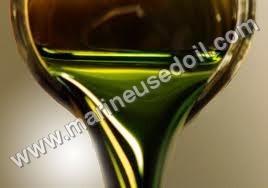 RUBBER PROCESS OIL (RPO) (GRADE - ||)