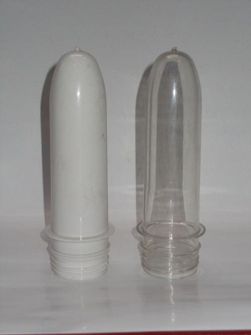 preform  bottles