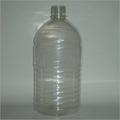 Plastic-Pet-Bottles