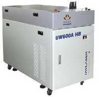 Hybrid Laser Welding Machine