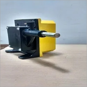 Crane Rotary Limit Switch