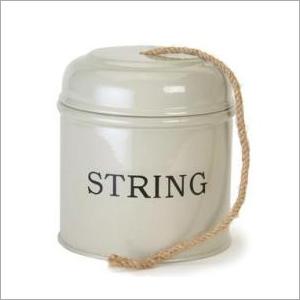 Garden String