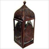 Decorative Table Lantern