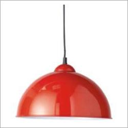 Ceiling Pendant Lamps