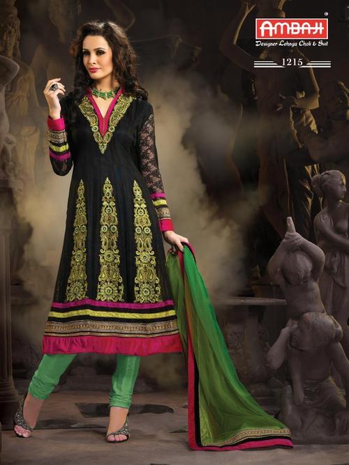 Buy online salwar suits