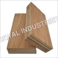 BWP Grade Plywood