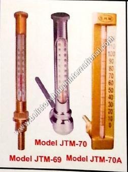 Model JTM 70 JTM 69 JTM 70A