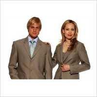 Mens Formal Uniform