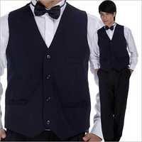 Hotel Waiter Uniform