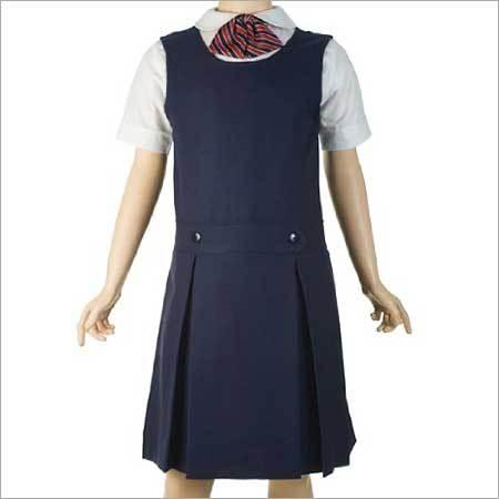 Girls School Uniform Jumpers