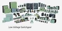 LV Switchgears