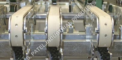 Heavy Duty Belt Feeders