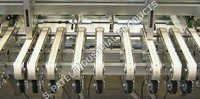 Perforated Feeder Belt