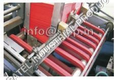 Feeder Conveyor Belt
