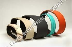 Puller Belt