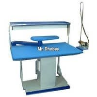 Uniset Ironing Tables