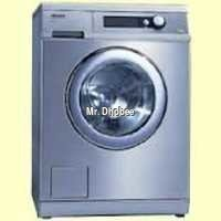 Commercial Laundry Washing Machine Bangalore