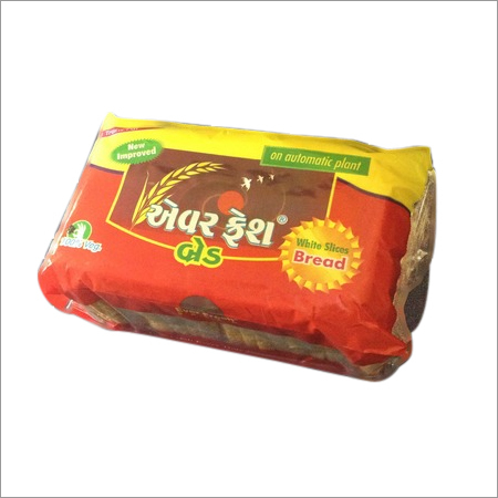 Bakery Plastic Bags