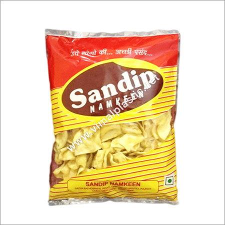 Gathiya Packaging Bags