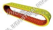Alto Pack Pull Belt