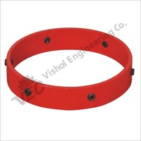 Slip on Stop Collar with Set Screw