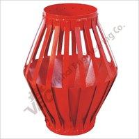 Slip Type Cement Basket