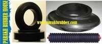 Conveyor Rubber Ring