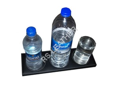 Water Bottle Holder/Bottle Holder/Glass Holder