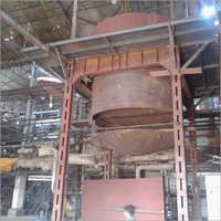 Boiling House Equipment