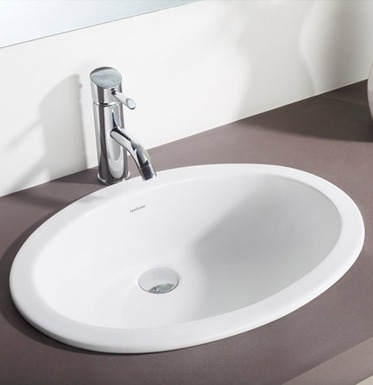 Hindware Bathroom Fittings Chennai