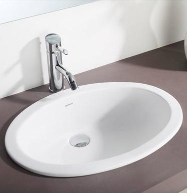 Hindware Bathroom Fittings Chennai