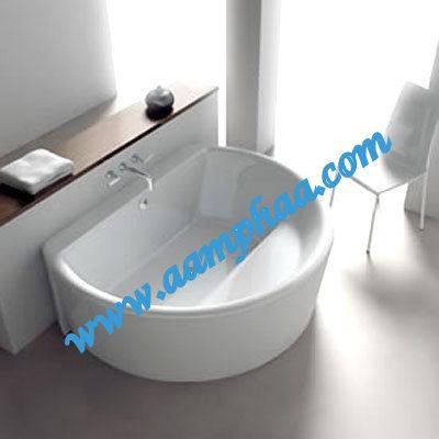 Hindware Bathtub Price