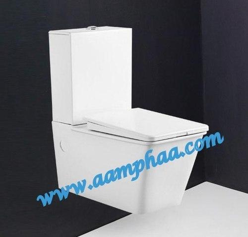 Hindware Sanitary Fittings