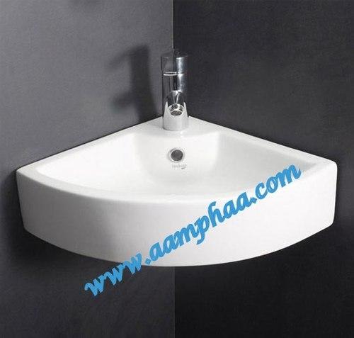 Hindware Wash Basin Taps