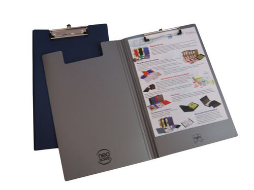Conference Folders & Pad Boards