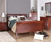 Home Furniture Series