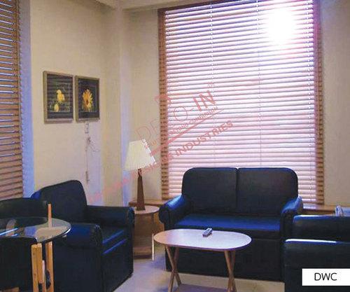 Hospital & Hospitality