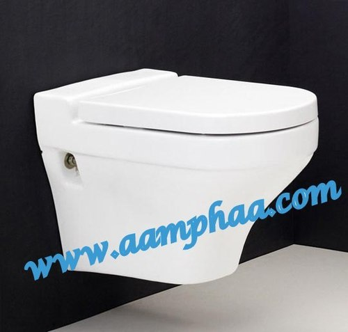 Western Toilet Closet Western Toilet Closet Service