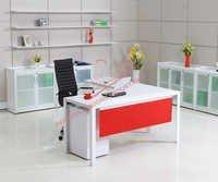 Executive Desk Series