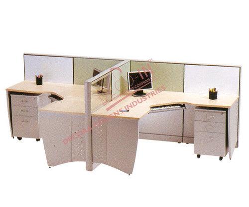 Workstation Series